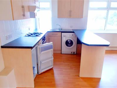 Property image of home to let in Castle Street, Tyldesley